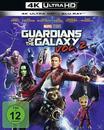 Guardians of the Galaxy Vol. 2 - 2 Disc Bluray (4K Ultra HD BLU-RAY + BLU-RAY) für 27,99 Euro