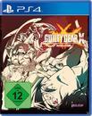 Guilty Gear XRD - Revelator (PlayStation 4) für 49,99 Euro