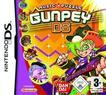 Gunpey (Nintendo DS) für 27,00 Euro