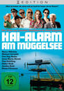Hai-Alarm am Müggelsee (DVD) für 9,99 Euro