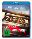 Halbe Brüder (BLU-RAY) für 12,99 Euro