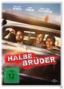 Halbe Brüder (DVD) für 8,99 Euro