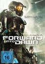 Halo 4 - Forward Unto Dawn (DVD) für 7,99 Euro