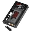 "Hama 00044704 Kassettenadapter VHS-C/VHS ""Auto"" für 39,99 Euro"