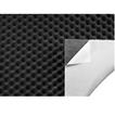 Hama 00045899 Schallschutzisolierung selbstklebend für 22,99 Euro