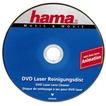 00048496 DVD-Laserreinigungsdisc