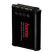 "Hama 00077460 Li-Ion-Akku ""DP 460"" für Sony NP-BX1 für 33,99 Euro"