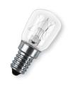 Hama 00112444 Kühlgerätelampe 25W E14 Birnchenform klar für 2,99 Euro