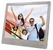 "Hama 00118560 Digitaler Bilderrahmen ""8SLB"" 20,32 cm (8,0"") Slim1024 x 768 px für 59,00 Euro"