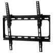 Hama 118669 TV-Wandhalterung MOTION 1 Stern XL 23-65 Zoll neigbar für 32,99 Euro