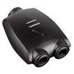 Hama 00122368 Optischer Verteiler 1 - 2 für 15,99 Euro