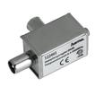 Hama 00122493 Breitband-Kabel-Dämpfungsregler für 18,99 Euro