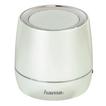Hama 00124516 Mobiler Lautsprecher  für 17,49 Euro