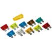 Hama 00136653 Flachsicherungen-Set 10-teilig für 2,49 Euro
