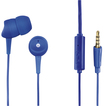 "00184043 In-Ear-Stereo-Headset ""Basic4Phone"""