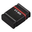 "00124010 FlashPen ""Smartly"" USB-Stick USB 3.0 32GB 70MB/s"