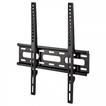 Hama 108770 TV-Wandhalterung FIX 1 Stern XL 23-56 Zoll für 21,99 Euro