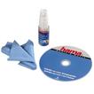 Hama 48879 DVD-/Blu-ray-Reinigungsset für 16,99 Euro