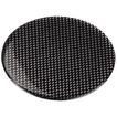 Hama 00086038 Adapterplatte für Saughalter 85mm selbstklebend für 11,99 Euro