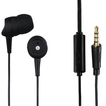 "00137435 In-Ear-Headset ""Basic"""