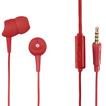 "00184044 In-Ear-Stereo-Headset ""Basic4Phone"""