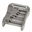 Hama 00074021 Akku-/Batterie-Prüfer BT2 für 13,99 Euro