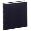 """Hama 00001749 Super-Jumbo-Album """"Birmingham"""" 33x35cm 100 weiße Seiten  für 14,99 Euro"""