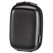 "Hama Camera Bag ""Hardcase Carbon Style 60 L"", black  für 14,99 Euro"