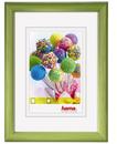 """Hama 00125381 Holz-Bilderrahmen """"Candy"""" 10x15cm für 6,99 Euro"""