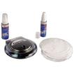Hama 00051488 CD-/DVD-Reparatur- & Reinigungsset für 21,99 Euro