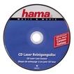 Hama 00044721 CD-Laserreinigungsdisc für 10,99 Euro