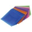 00051067 CD-/DVD-Schutzhüllen 50 Farbig