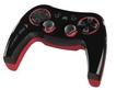 "Hama 00115415 Funk-Controller ""Combat Bow V2"" für PS3 für 32,99 Euro"