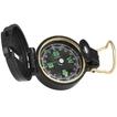 Hama 00047458 Kompass für die Satellitenpeilung für 17,99 Euro