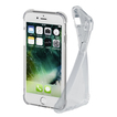"Hama 00178031 Smartphone-Cover ""Crystal Pro"" Apple iPhone 7/8  für 15,99 Euro"