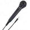 """Hama 00046020 Dynamisches Mikrofon """"DM 20"""" für 16,49 Euro"""