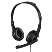 "00053982 PC-Headset ""Essential HS 300"""