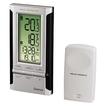 """Hama 00104930 Elektronische Wetterstation """"EWS-180""""  für 29,99 Euro"""