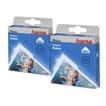 Hama 00007108 Fotoecken-Spender Aktion 2x500 Ecken Doppelpack für 6,99 Euro