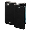 "00177814 Smartphone-Booklet ""Guard Case"" Apple iPhone 7/8"
