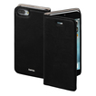 "00182736 Smartphone-Booklet ""Guard Case"" Apple iPhone 7 Plus/8 Plus"
