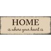 Hama Home für 9,99 Euro
