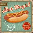 Hama Hot Dogs für 9,99 Euro