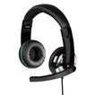 """Hama 00115506 Overhead-Headset """"Insomnia Ice"""" für Xbox One für 31,99 Euro"""
