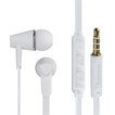 "00184008 In-Ear-Stereo-Headset ""Joy"""