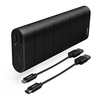"00178898 Power Pack ""Joy PRO"" 15600mAh"