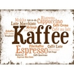 Hama Kaffee für 9,99 Euro