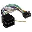 Hama 00107222 Kfz-Adapter für Pioneer auf ISO (16-polig) für 31,99 Euro
