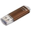 "Hama 00124003 FlashPen ""Laeta"" USB 3.0 32 GB 40MB/s für 18,99 Euro"