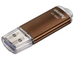 "00124004 FlashPen ""Laeta"" USB 3.0 64 GB 40MB/s"